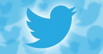 Twitter Askıya Alınan Hesabı Açma