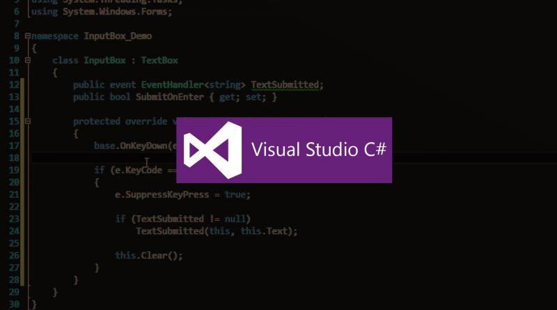 C# DatagridView CSV Dosyasını İmport Etme