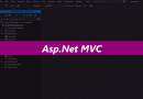 ASP.NET MVC Devexpress Sil ve Güncelle Butonu